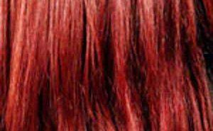 Краски для волос: опасность для здоровья