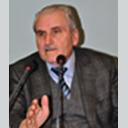 Хамди Дондюрен