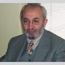 Яшар Кандемир