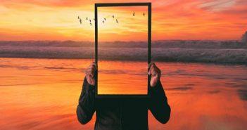 Завесы, препятствующие проявлению истинной сущности человека
