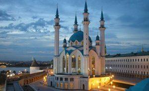 Госдеп США: со свободой вероисповедания в России не всё хорошо