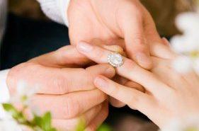 Брак — это предопределение? Может ли колдовство изменить судьбу?