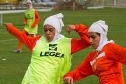 спортсмены мусульмане