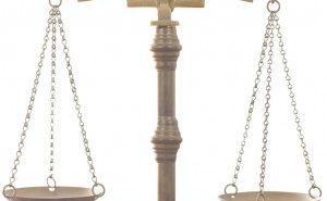 Справедливость — важное качество мусульман