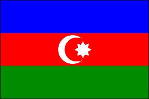 Азербайджанские имена: пусть ребёнок растет в соответствии с именем
