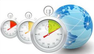 СВР выделила 30 млн на мониторинг блогосферы