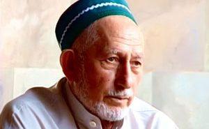 Саид-афанди аль-Чиркави стал шахидом