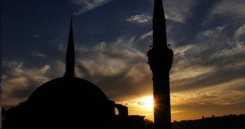 Размышления, навеянные прошедшим праздником — Рамадан-байрамом