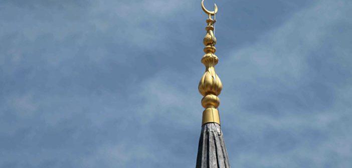 На Ставрополье откроется новая мечеть