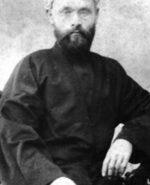 Фатхулла Альмушев и его «Хадж-наме»