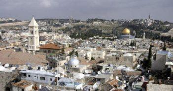 О государстве Израиль. Из личного опыта