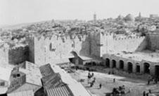 Израиль искореняет мусульманскую историю: исчезающие мечети