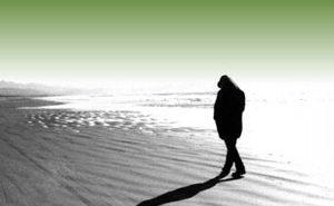 Салман Фарси: человек, который ждал Пророка (салляллаху алейхи ва саллям)
