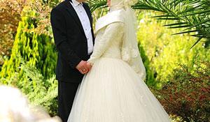 Какой возраст идеален для брака?