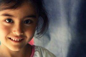 Как передать детям духовные ценности?