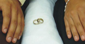 Развод по шариату