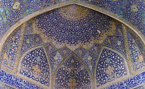 Дух душа и тело с точки зрения Ислама
