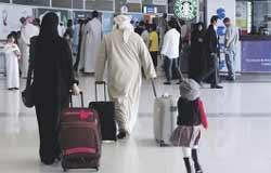 исламский туризм