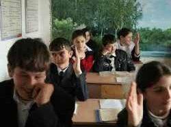 интернет-безопасность в школах