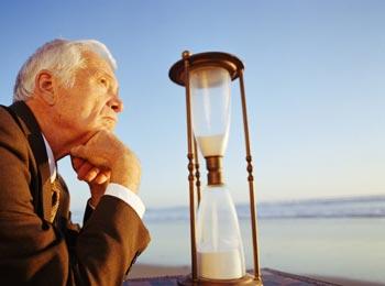 Пенсионный возраст в разных странах