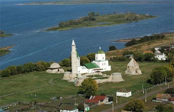 Булгария