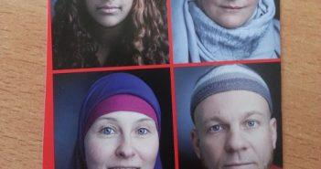 выставка фото мусульман