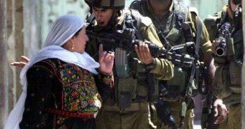Жители Газы возвращаются домой