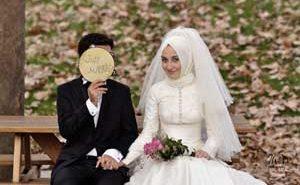 В Чечне не похищают невест