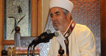 Турция ищет новые модели религиозного просвещения