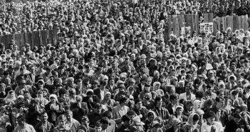 Мусульмане-татары в Москве