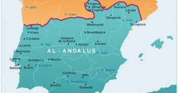 андалус