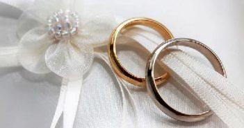 браки