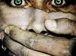 насилие против женщин не оправдать культурой или религией