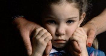 В Казахстане предложили отказаться от детских домов