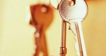 400 семей алматинцев получили квартиры