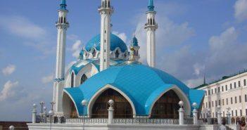 В мечети Кул Шариф будут круглосуточно читать Коран