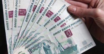 Исламский банкинг и православная финансовая система помогут России?