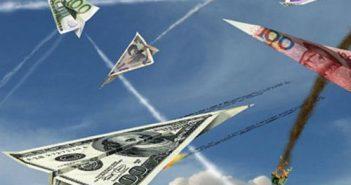 Кому выгодны экономические войны?