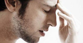 Ученые: инфекция – причина депрессии