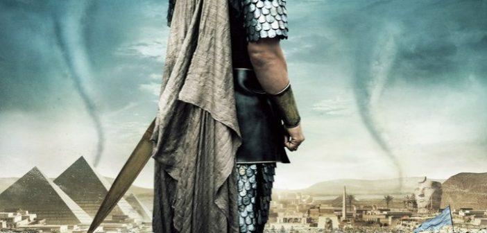Мусульманские страны запрещают фильм Ридли Скотта про Мусу (алейхиссалям)