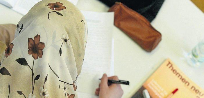 Журналистка-мусульманка скончалась при родах 6-го ребенка