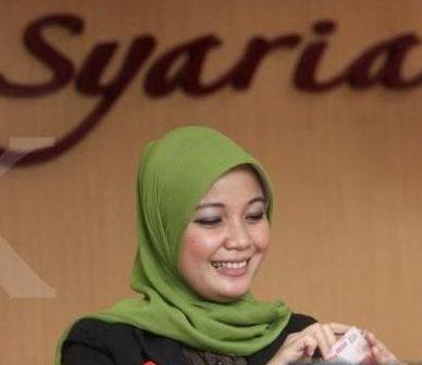 Почему шариатский банк?