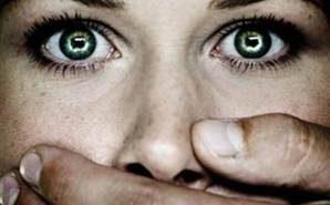 Насилие над женщинами является большой проблемой в Турции