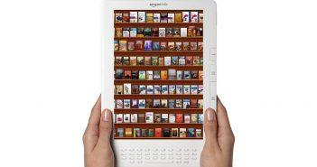 С 1 сентября вводятся электронные школьные учебники