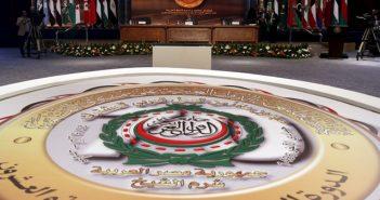 Принято решение создать единую арабскую армию