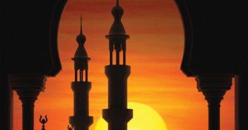 Отношение мусульман к иноверцам