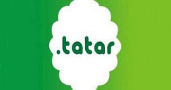 Спешите: регистрация в домене .tatar стартовала