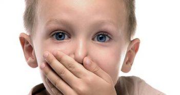 Ученые: Тревожность родителей может передаваться детям