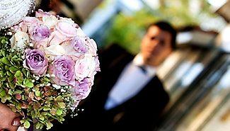 Гражданский брак приравняют к законному супружеству