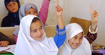 В Чувашии состоялась олимпиада по Исламу среди школьников
